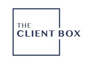 The Client Box